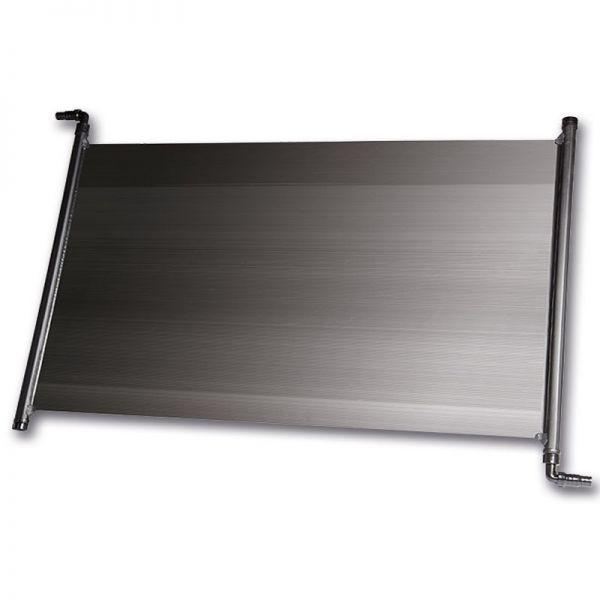 Solarabsorber 1,20 x 4,50 m