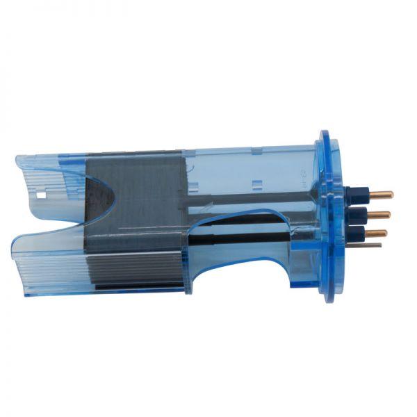 Innowater Ersatz Elektrolysezelle