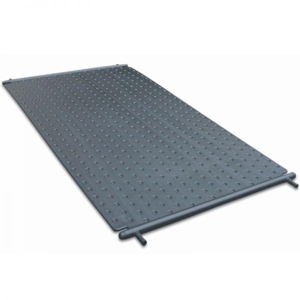 Solarabsorber HelioPool Premium HDPE 2,22 m²