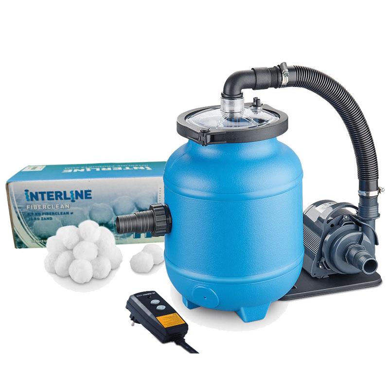 Interline-Fiberclean-Filteranlage-4m-JAVA-Holzpoolxs6eXLOaTXm3L