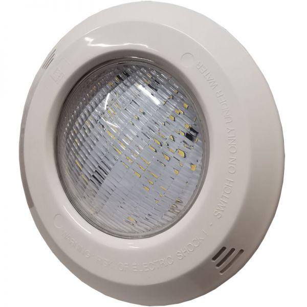 Pool Scheinwerfer PS mit LED Birne RGB 30 W 12V