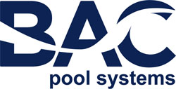 BAC Poolsystems