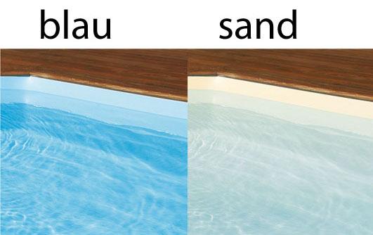 Holzpool-Odyssea-Poolfolienfarbe-blau-sandAmCWg70UWf4b6