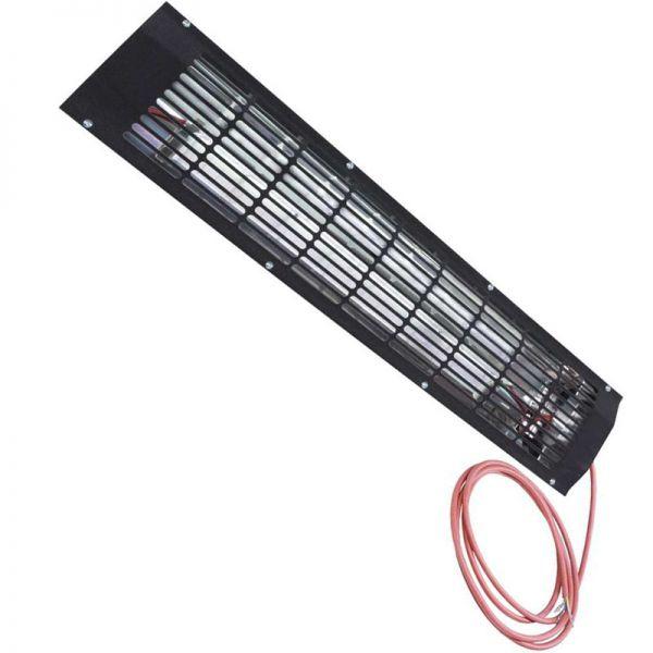 EOS Vitae Compact Infrarot Wärmestrahler