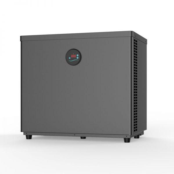 Wärmepumpe Aqua Mini AMS04 3,5 kW