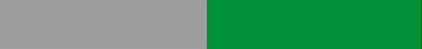 aufblasbare-POoolabdeckung-farbe-grau-und-gr-n