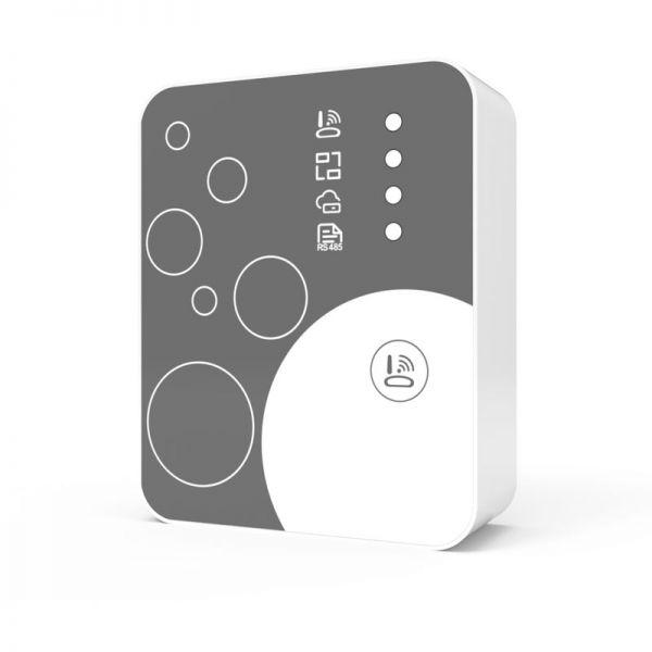 Aufpreis Mountfield WiFi Modul Inverter Wärmepumpe
