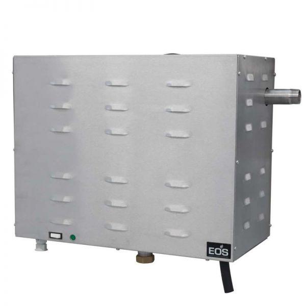 EOS Dampfgenerator SteamAttrac