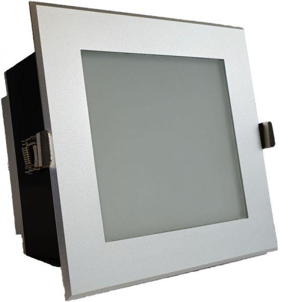Sentiotec Sauna LED Sport RGBW