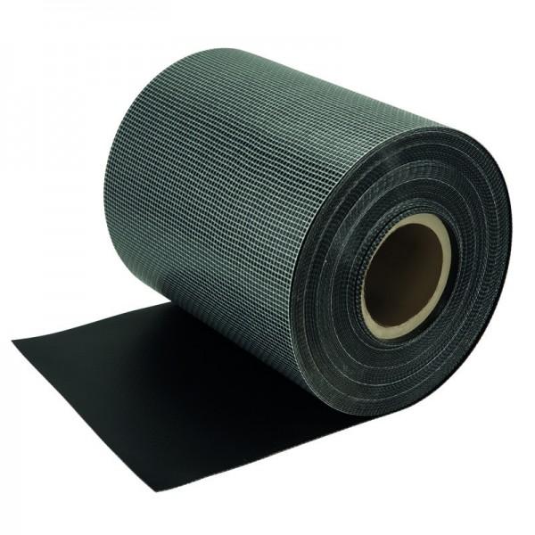 Alkor PVC Markierungsstreifen