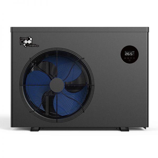 Wärmepumpe Premium STB130 13,5 kW