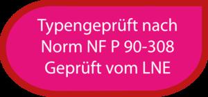 csm_Norm_DE_a34063b238