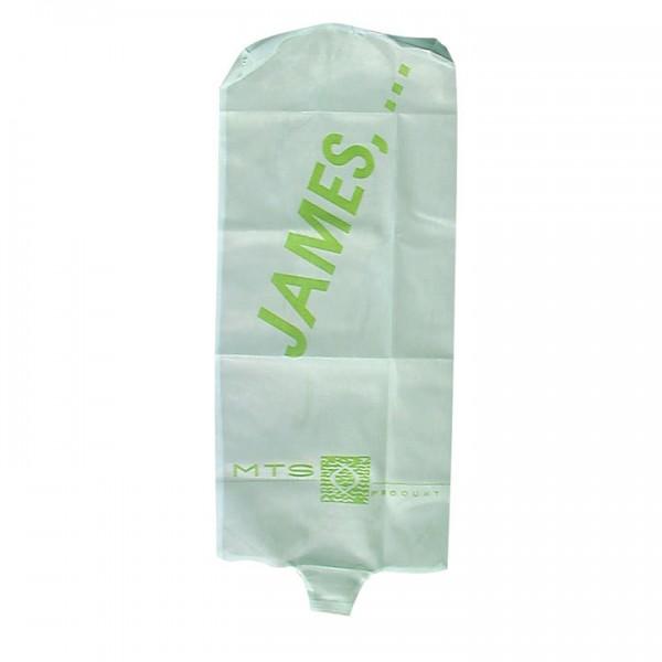 Filtersack Bodensauger James