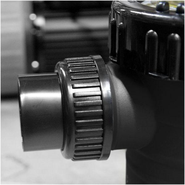 Speck Anschlussset 50 mm Magic und Aquaplus