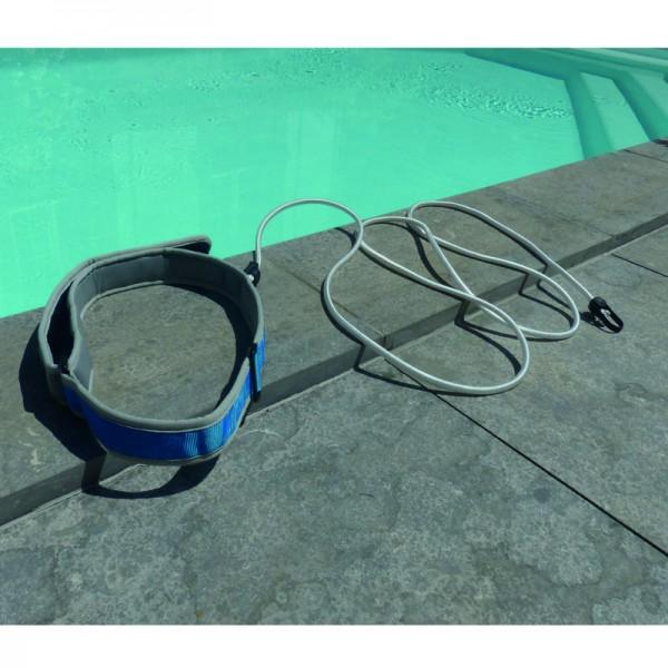 Free Swim XL