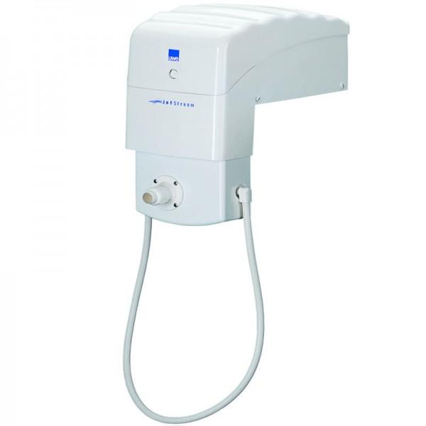 UWE Trevi Lux 400 Volt 43 m³/h