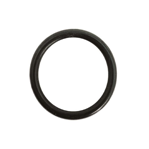 O-Ring Astral Dosierbehälter