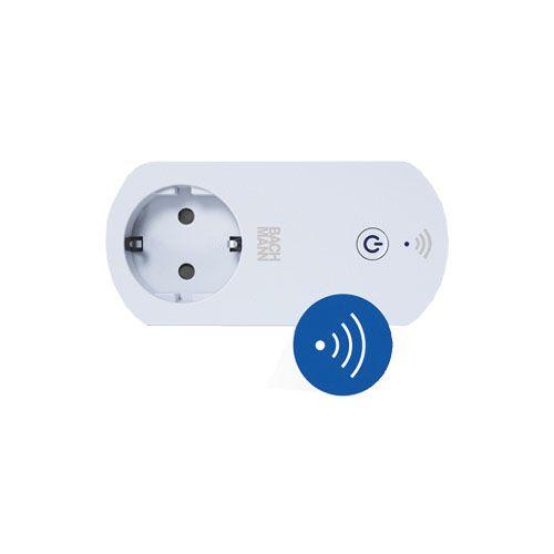 WiFI Steckdose mit App 230V