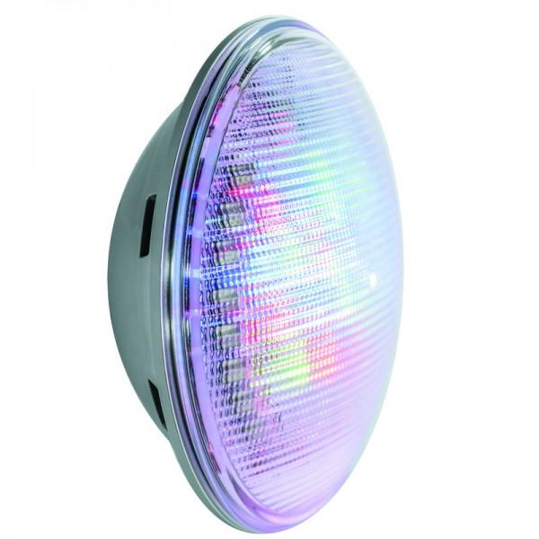 Astral LumiPlus V1.11 RGB Ersatz Leuchtmittel inkl. Fernbedienung