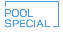 Poolspecial