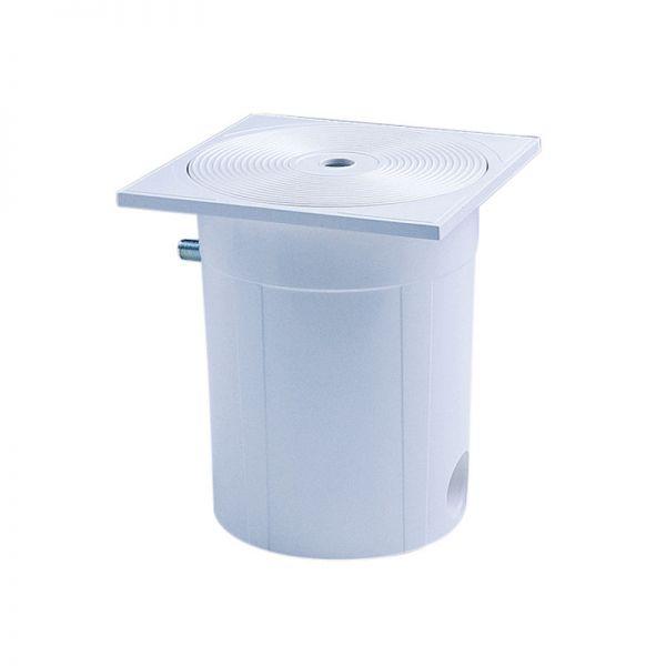 Astralpool Mechanischer Wasserstandsregler