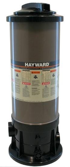 Hayward Brominator 150 m³