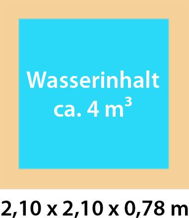 Interline-Holzpool-Wasserinhalt-4m-Java-Zeichnung
