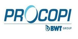 BWT Procopi