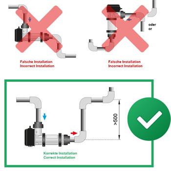 Pahlen-Elektroheizer-Produktfoto