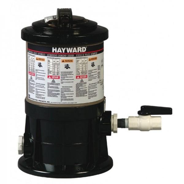 Hayward Brominator 75 m³