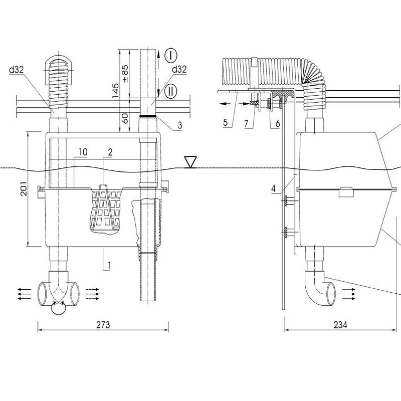 Skizze-EH2-Skimmer1PcgbFaBDRA5Ek