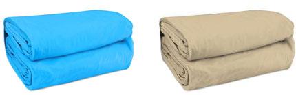 Trend-Poolfolie-blau-und-sand-nebeneinander