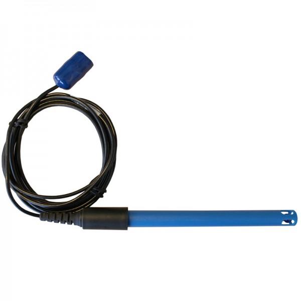 Bayrol pH Sonde mit 2 m Kabel Salt Relax Pro