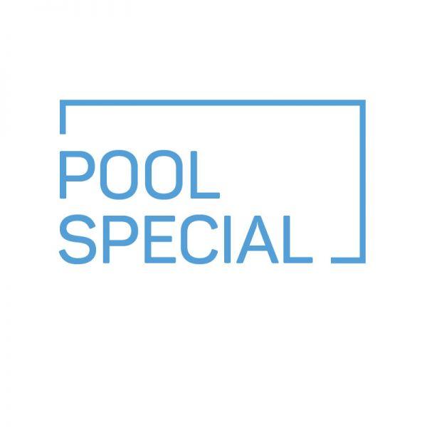 Einweisung inkl. Inbetriebnahme Poolspecial