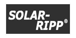 Solar-Ripp