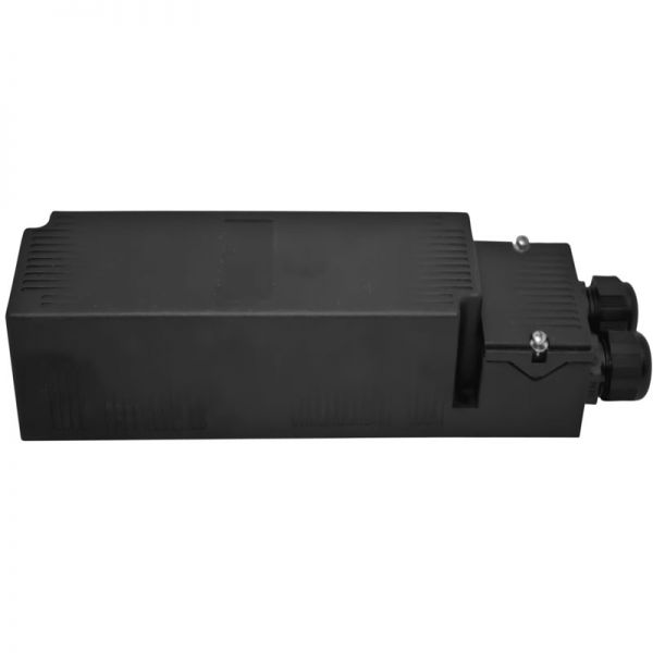 Sicherheits Transformator Poolbeleuchtung 4D
