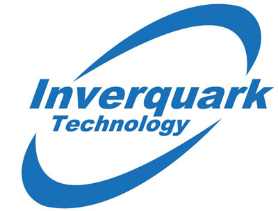 Logo-Inverquark