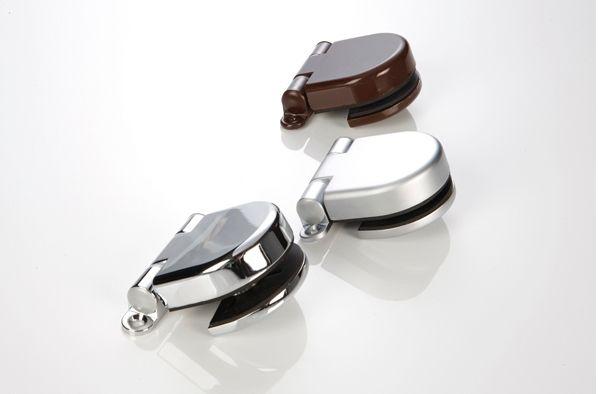 Türband für Saunaglastüren