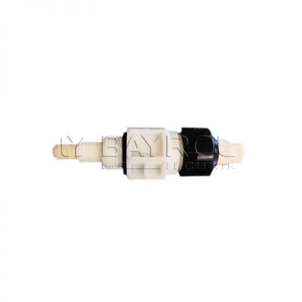 """Bayrol Impfstück 1/2"""" x 4/6 mm"""