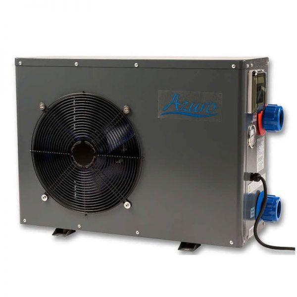 Mountfield Azuro Wärmepumpe BP 140HS 14 kW