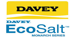 Davey Monarch Series