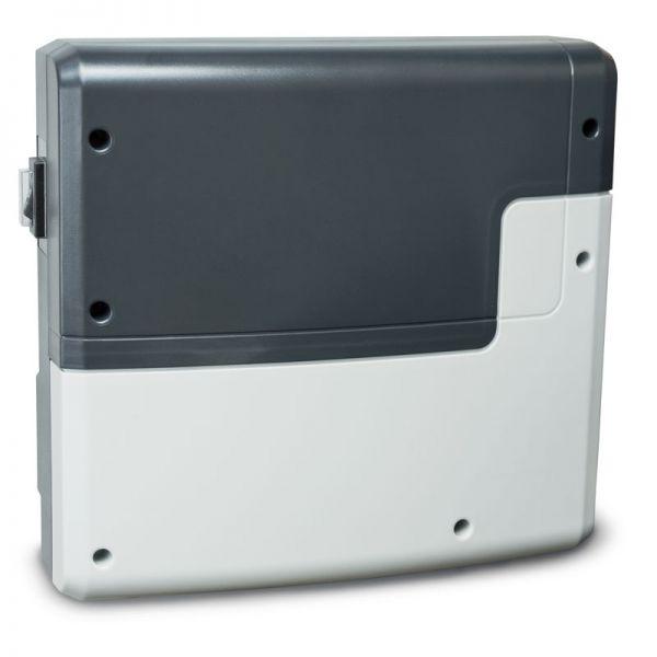 EOS LSG 18 kW Leistungsschaltgerät finnischer Ofen