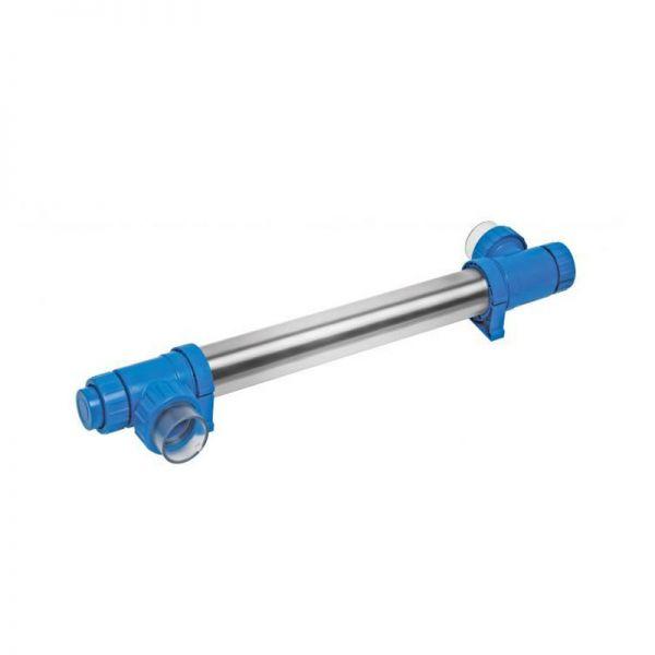 UV Desinfektionssystem Blue Lagoon 75 W bis 70 m³