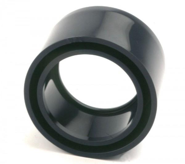 PVC Reduktion d 25 x 20 mm