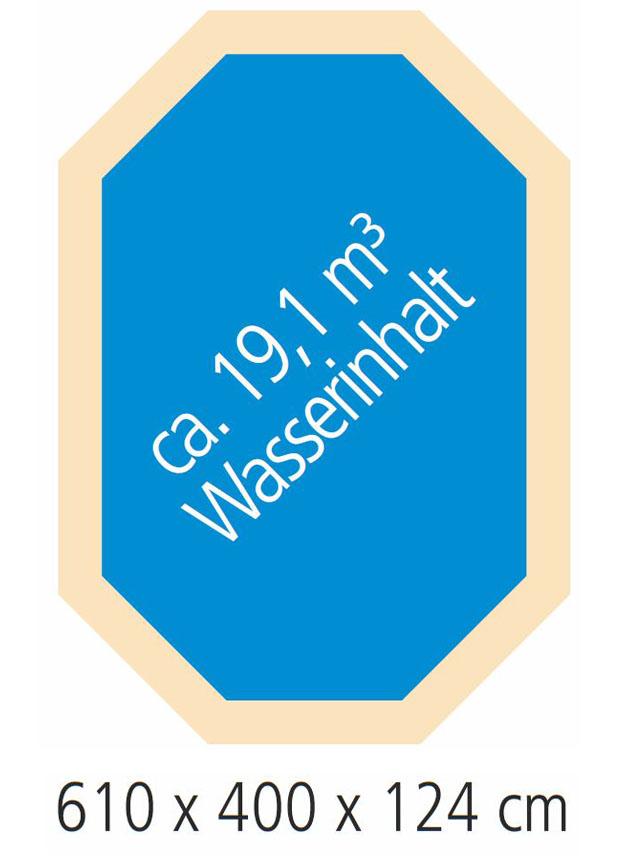 19-1-m-Wasserinhalt-und-Beckenmasse