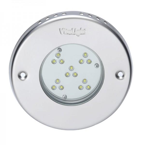 VitaLight 15er Power LED 2.0 Scheinwerfereinsatz Fertigbecken