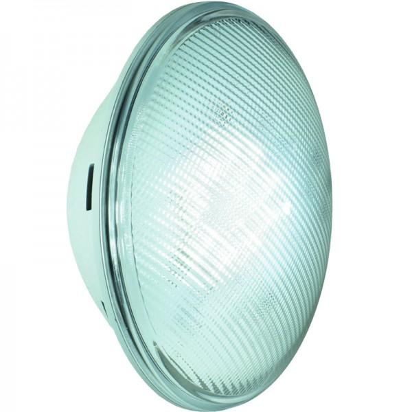 Astral LumiPlus V1.11 Ersatz Leuchtmittel