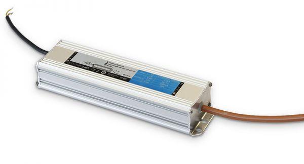 EOS Trafo dimmbar LED Lichtstreifen