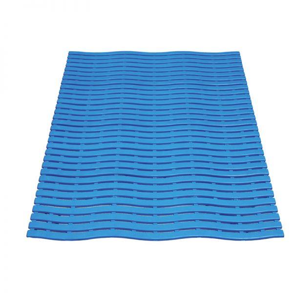 Miltex Bodenmatte Yoga Soft Step 60 x 90 cm