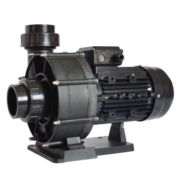 Pumpe Gegenstromanlage Elegance 80
